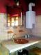 baño casa del maestro