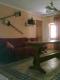casa del maestro 011