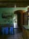 casa del maestro 019