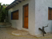 casa chiringuito 004