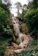 cascada-de-la-hueta-1