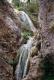 cascada-de-la-hueta-2