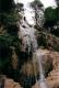 cascada-de-la-hueta-3