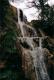 cascada-de-la-hueta-4