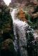cascada-de-la-hueta-5