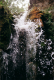 cascada-de-la-hueta-6