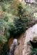 cascada-de-la-hueta-7