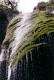 cascada-de-la-hueta-8