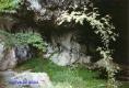 cueva-del-agua-2