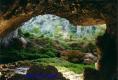 cueva-del-agua-3