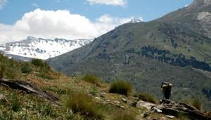 PR-A 151: Siles – Villarrodrigo 1