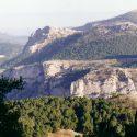 La Sierra 19